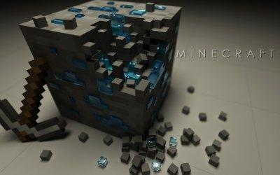 /110612-minecraft.jpg
