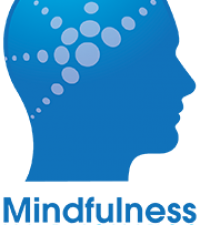 Mindfulness in Business Stockholm 12/3