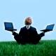 Varför företag ska bry sig om mindfulness
