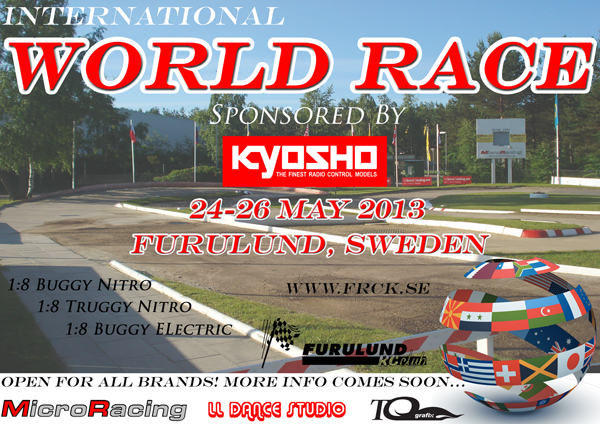 Worldrace2013 600