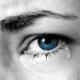 Sorgsenhet, depression och mindfulness