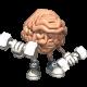 Vår fantastiska, plastiska hjärna