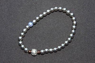 armb-silverparlor-bur-2bruna-7546.jpg