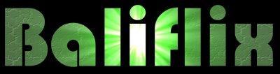 /baliflix-logo.jpg