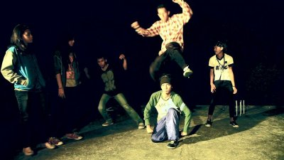dancingheavenpictrial3.jpg
