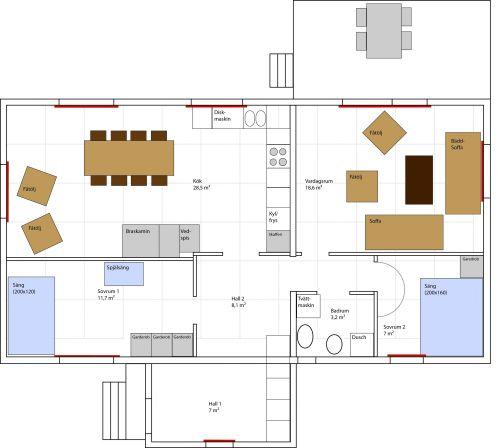 lofsdalen-planritning-v5-web.jpg