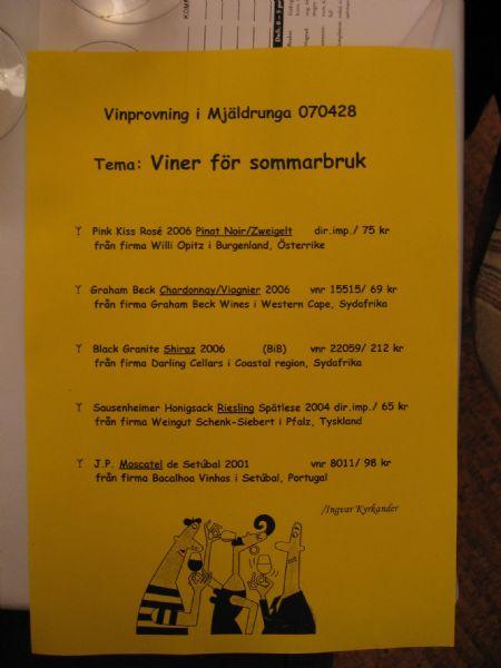 vinprovning-02.jpg