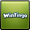 wintingo mobile casino