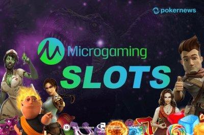 /microgaming-slots.jpg