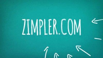 /zimpler-casino.jpg
