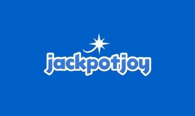 /jackpotjoy.jpg