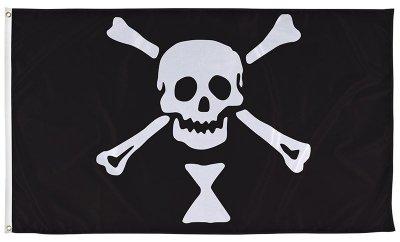 /pirat-flagga.jpg