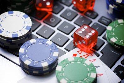 /casino2.jpg