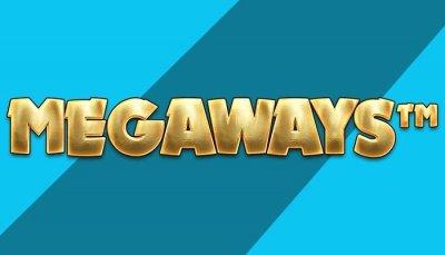 /megaways-slots.jpg