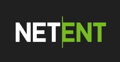 /net-entertainment.jpg