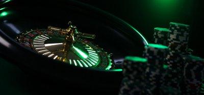 /online-casino-roulette.jpg