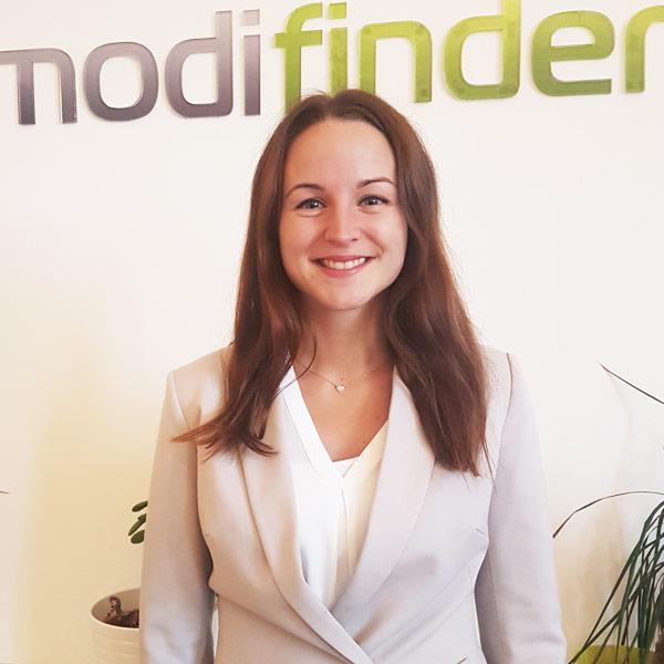 Sandra Perdersen