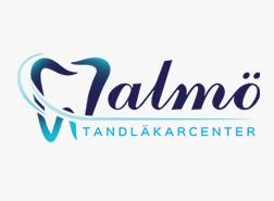 Malmö Tandläkarcenter