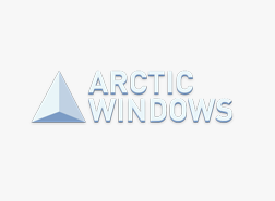 Arctic Windows
