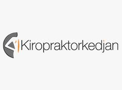 Kiropraktor Göteborg