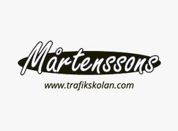 Trafikskola Malmö