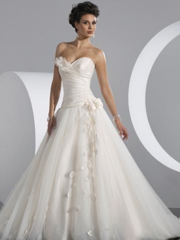 Vestidos de novia gran canaria