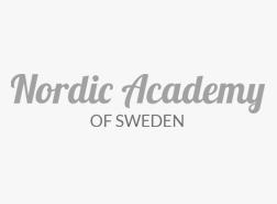 PT utbildning Stockholm