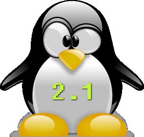 Penguin 2.1 (Penguin 5)