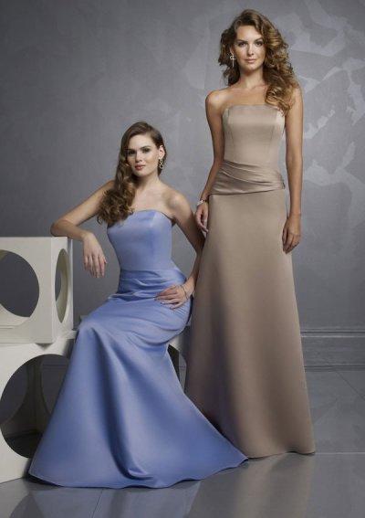 www.ModistaenLasPalmas.n.nu - Vestidos de Cocktail