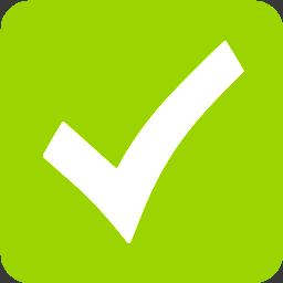 Sökmotoroptimering garantimärke