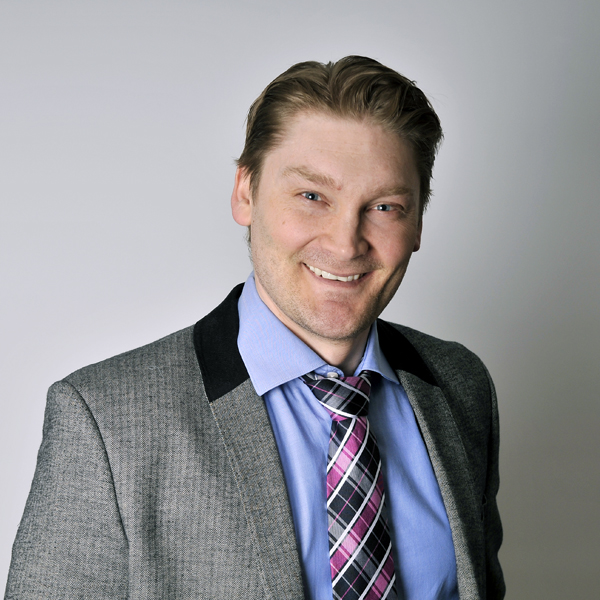 Jens Ettwein