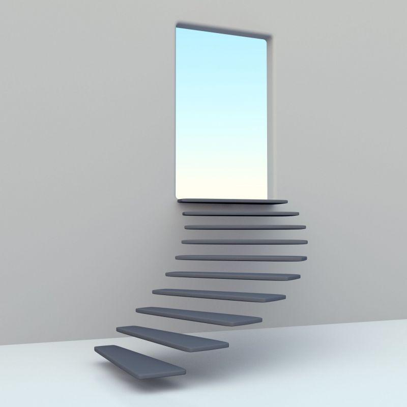 stairway-to-heaven.jpg