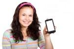 Egner dit produkt sig til at blive solgt over telefonen?
