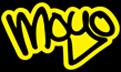 KWA Moyo Streetwear