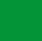 /skk-logo-sidhuvud-170-px.png