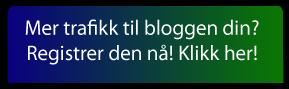 Registrer bloggen din her.