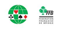 >WBF - FFB