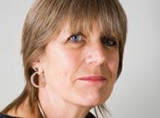 Juliet Gardiner: The Animals' War