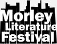 Morley Literature Festival