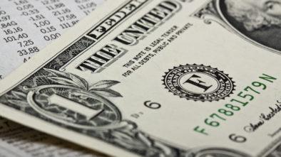 Stock and money