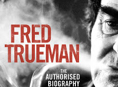 Chris Waters on Fred Trueman