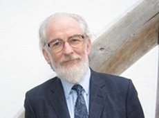 David Crystal – The King James Bible and the English Language