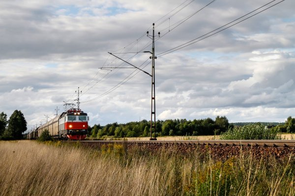 jobb dating IKEA Franconville Iya dating