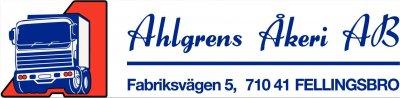 ahlgren