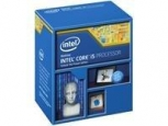 Intel Core i5 4670K 3,4 GHz Box S1150 - Haswell