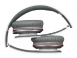 Beats by Dr. dre Solo HD with ControlTalk Hvid