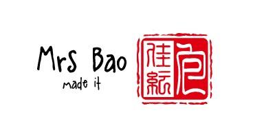 Mrs Bao - Asian textiles and handicraft