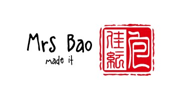 Mrs Bao - Asian textiles and sewing supplies