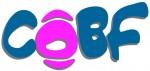 Logo Club Orientation Buhl et Florival