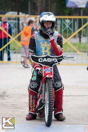 krakow-20110516-5.jpg